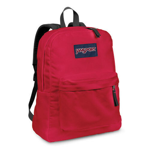 Jansport T5015XP Superbreak Backpack
