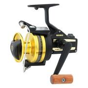 Fishing Reels Daiwa BG