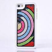 Rhinestone iPhone 4 Case