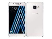 Samsung A3 2016 Like New