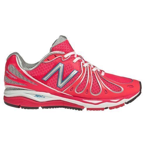 Womens New Balance Shoe Mule