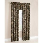 Hunting Curtains
