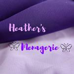 heathers_menagerie