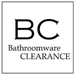 Bathroomware Clearance