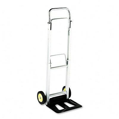 Safco Hideaway Collapsible Hand Truck - 4061