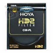 Hoya HD 77mm