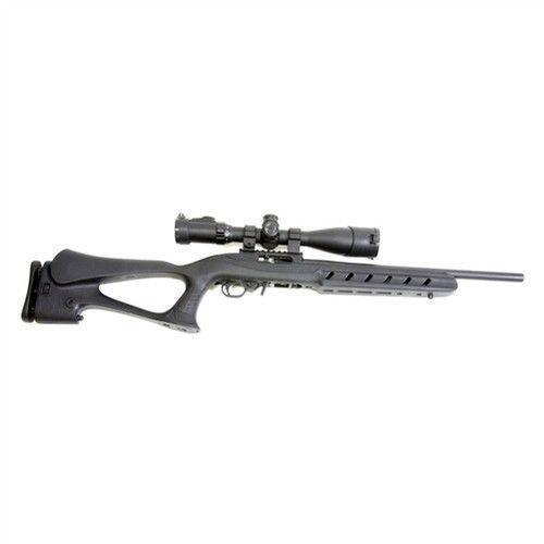 Ruger 10 22 Stock