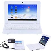 Mini Laptop 10