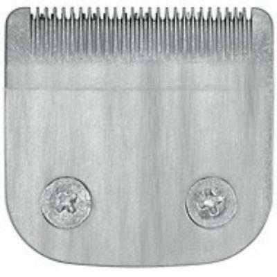 Wahl Hair Clipper Detachable XL Trimmer Blade fits Model 9854L- 59300-800