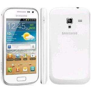 !! SAMSUNG GALAXY Ace II Seulement a  99$ Wow
