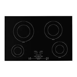 Professional Electric Cook Top Installation Service 514 993 4533