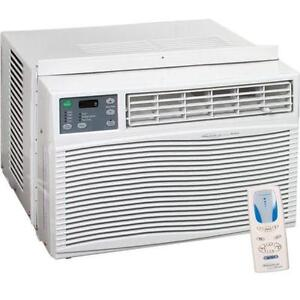 window ac units - Air Conditioner Units