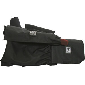 Porta Brace Rain Slicker / Coat for Cinema Cameras- Sony, Canon