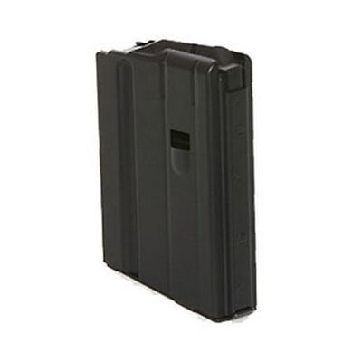 2 - 10 Round 6.8 SPC Stainless C Products Defense Magazine - FREE SHIPPING