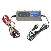 Automatik Batterieladegerät