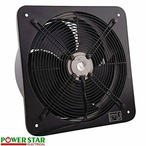 Industrial-Ventilation-Extractor-Metal-Axial-Exhaust-Commercial-Air-Blower-Fan