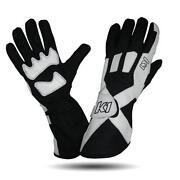 K1 Gloves