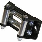 ATV, Side-by-KFI ATV Roller Fairleads Winches