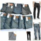 Levi's Regular Size Levi's 514 Jeans for Men