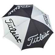 Golf Umbrella 68