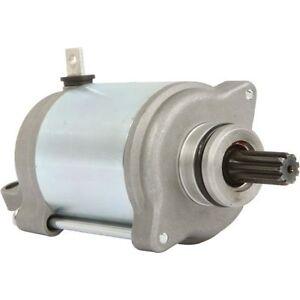 ARROWHEAD-SMU0398-ENGINE-STARTER-MOTORINO-AVVIAMENTO-SUZUKI-GSX-R-1000-2005-2008