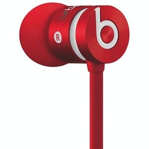 Dr.Dre beats Headphone Earbuds-New in box