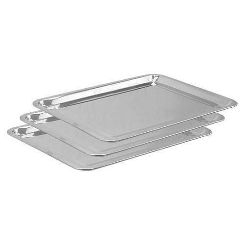 Stainless Steel Instrument Tray Ebay