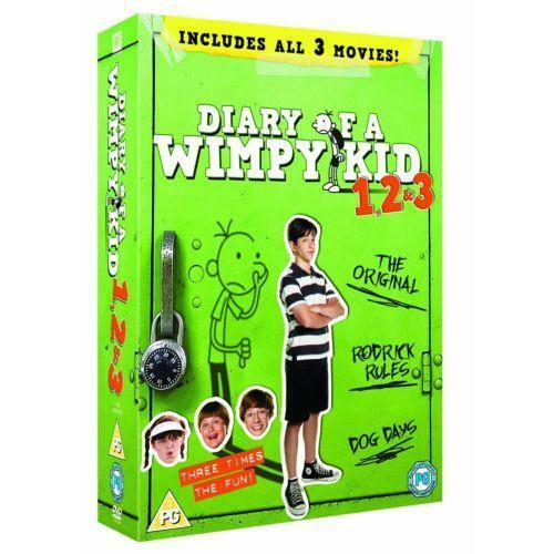 resume of diary of a wimpy It is the first film in the diary of a wimpy kid film tv)  references makenna cowgill: resume been featured in diary of a wimpy kid movie diary.