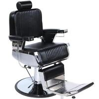 BARBER CHAIR , ALL PURPOSE SALON CHAIR,STATION,WASH UNIT