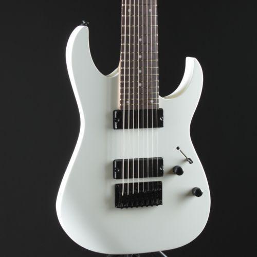 electric guitar brands ebay. Black Bedroom Furniture Sets. Home Design Ideas