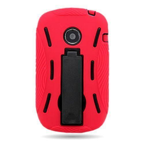 cell phone accessories for lg phones page