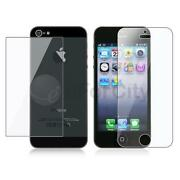 iPhone 5 Protective Film