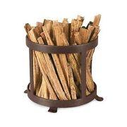 Fuel & Firewood