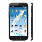 Unlocked GSM Phone