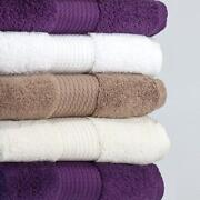 700 GSM Towels