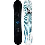 Roxy Snowboard