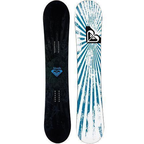 44816a0f65 Roxy Snowboard