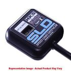 HKS Performance/Custom Car & Truck Electronic Ignition