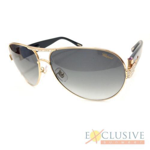 5a3b98db371 Chopard Sunglasses