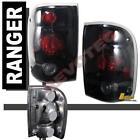 98 Ford Ranger Tail Light