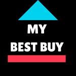 My Best Buy
