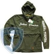 John Deere Clothing