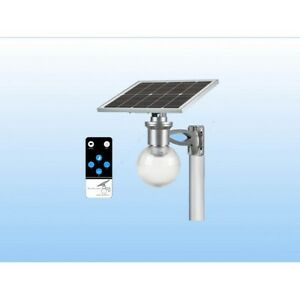 Solar light, Solar Moonlight, Solar Street light, yard light Prince George British Columbia image 2