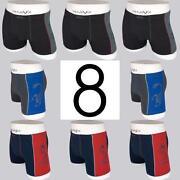 Boxershorts 8