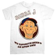 Jeff Dunham Bubba J