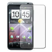 HTC Thunderbolt Screen Protector