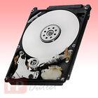 SATA II HGST 5400RPM 1TB Internal Hard Disk Drives