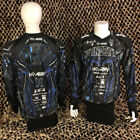 Blue Size XXXL Paintball Clothing & Protective Gear