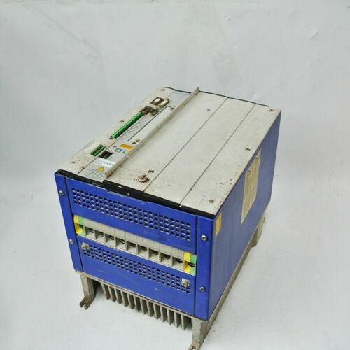 SERVOSTAR 640 S64001 With 90 warranty By DHL or EMS #G3028 XH