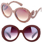 Women's IG Eyewear Sunglasses